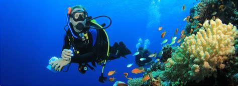 buoyancy course 187 scuba dive courses cape town - Boat Buoyancy Certificate Cape Town