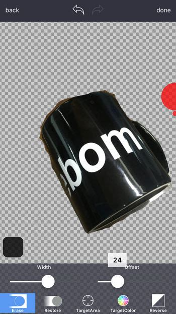 background eraser online how to remove background from images without photoshop