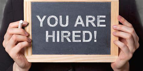 Job Skill List For Resume by The Employability Skills Checklist Edx Blog