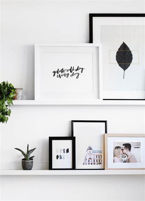 Pinterest Wall Decor Ideas Diy