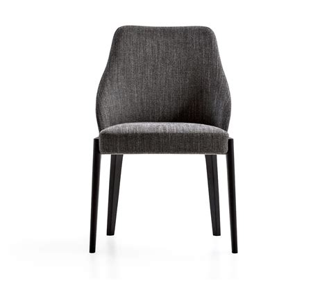Chelsea Chair by Chelsea Chair Restaurant Chairs From Molteni C