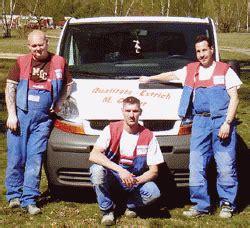 buchholz möbel kraft branchenportal 24 baumschule kania ihr professioneller