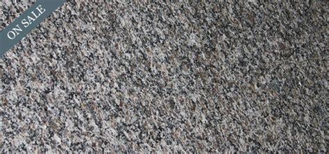 White Sparkle Granite Countertops by Silver Sparkle Granite Countertops Seattle