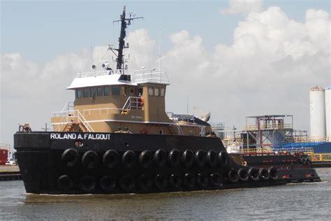 tugboat ventures tugboat information