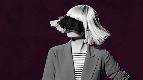 Popular Wallpapers by Sia Furler Photo 27 Of 28 Pics Wallpaper Photo 846257