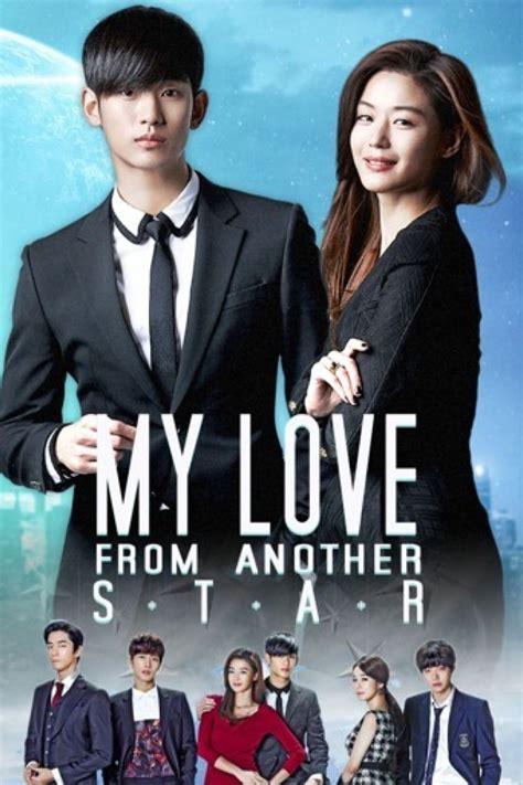 film love sub indo koleksi gambar untuk drama dan film judul my love from