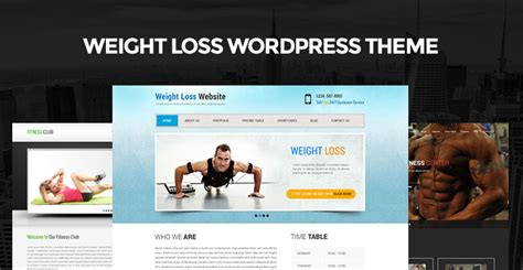 weight management websites weight loss theme for weight management fitness