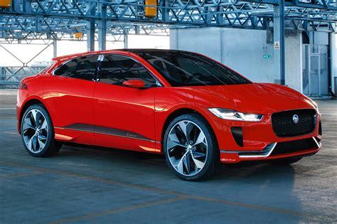 jaguar land rover production jaguar land rover targets uk production increase and more