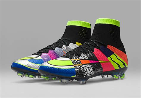 nike shoes football mercurial new nike what the mercurial sneaker bar detroit