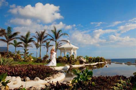 World?s 10 Best Destination Wedding Spots   Wonderslist