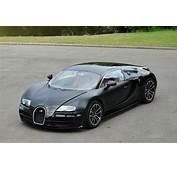 Bugatti Veyron Super Sport Black Bwcgvd0l  Engine Information