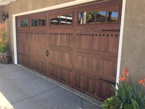 mesa garage doors anaheim ca