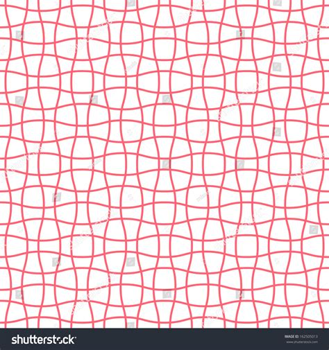 repeat pattern grid vector abstract grid pattern seamless texture repeating