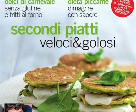 alimentazione naturale ricette le ricette di cucina naturale fondazione umberto veronesi