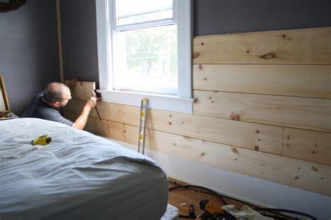 White Shiplap Siding Installing Shiplap Siding Windows And Trim Ideas