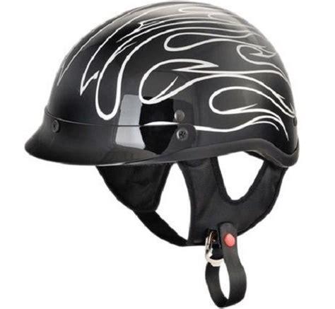 most comfortable half helmet 10 most wanted harley half helmets