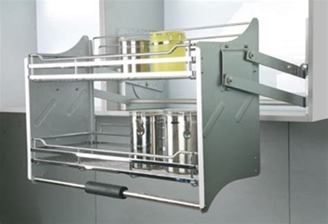 Kitchen Cabinet Pullouts pull down cabinet pull down cabinet importer service