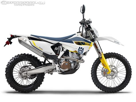 2015 motocross bikes 2015 dirt bikes autos post