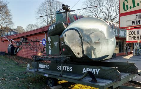 army navy store plymouth ma 28 images our chapters 187