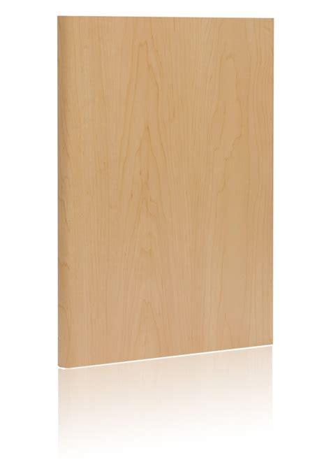 Melamine Cabinet Doors Melamine Cabinet Doors Vancouver 604 770 4171