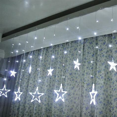 led window decorations popular led window decorations buy cheap led