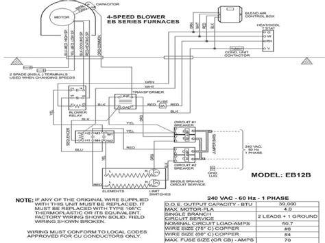 coleman pop   er wiring diagram wiring forums
