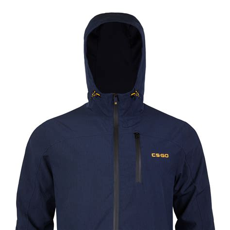 Jaket Cs Go valve store cs go packable jacket