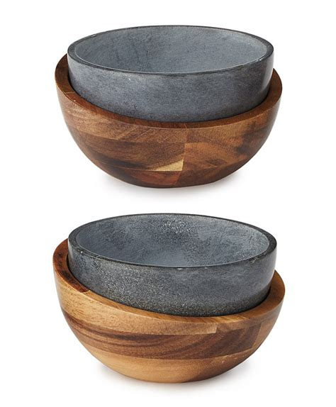 Soapstone Dishes - soapstone bowls the awesomer