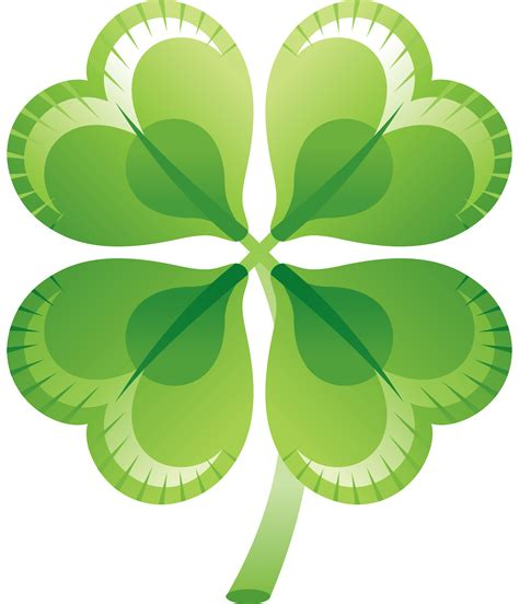 Clover Green clover png image free clover pictures
