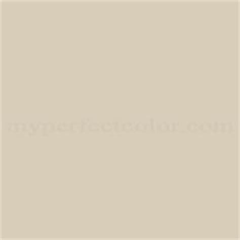 valspar ci151 luxury linen myperfectcolor color pallettes valspar linens and