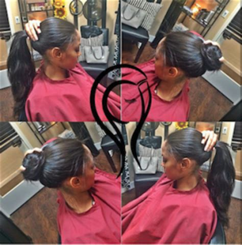 versatile sew in no leave out cassy styles services