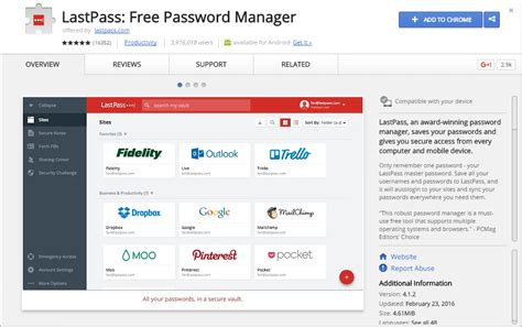 best chrome privacy extensions top 11 best chrome extensions that is worth a try
