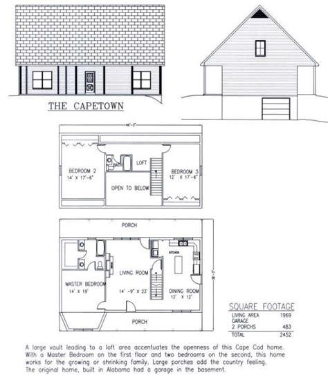 metal frame homes floor plans residential steel house plans manufactured homes floor