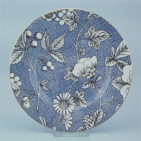 Wedgwood Pattern Finder | discontinued wedgwood china patterns wedgwood frances