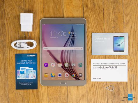 Samsung Tab Note 8 Inch samsung galaxy tab s2 8 inch review