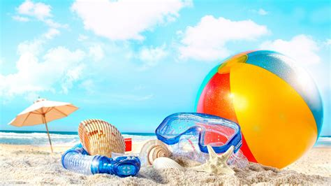 summer themed pictures summer backgrounds wallpapers wallpaper cave