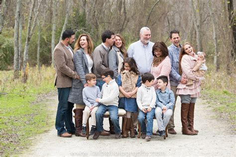 63 best family portrait color schemes ideas images on extended family portraits on a chilly day cedar hill