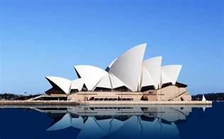 opera house sydney opera house wallpapers wallpaper cave