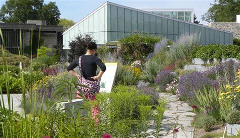 botanic garden toronto about toronto botanical gardentoronto botanical garden