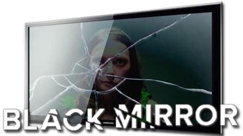 black mirror tv series black mirror tv fanart fanart tv