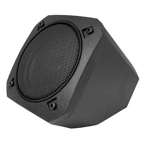 Parcel Shelf Speakers 0 315 53 115mm x 115mm rear parcel shelf speaker 40w 4 ohm