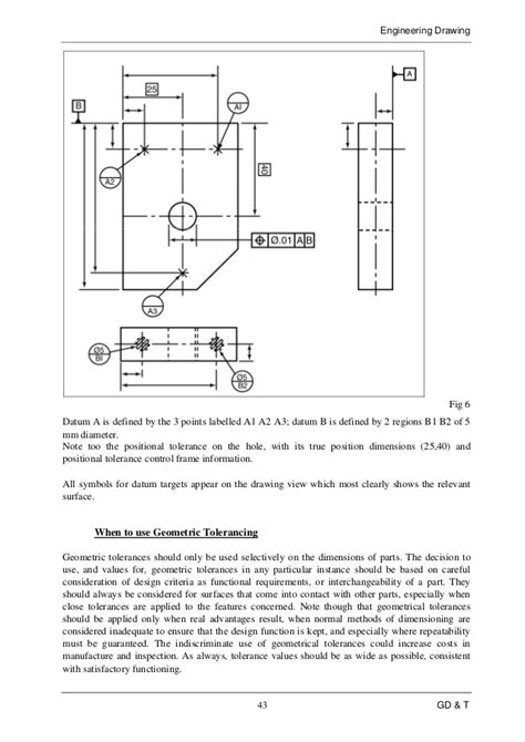 delighted define schematic drawing contemporary