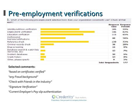 Sterling Background Check Results Sterling Employment Background Check Background Ideas