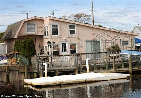 buy a beach house buy teresa giudice s jersey shore beach house for 100