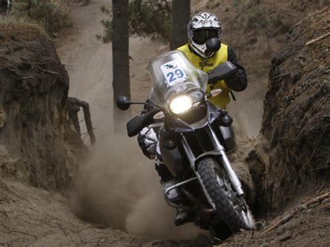 Bmw Motorrad Queretaro by Termina La Clasificaci 243 N De M 233 Xico Y Latinoamerica Gs