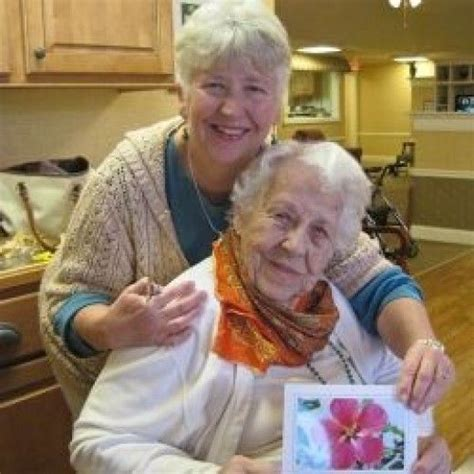 crafts and activities for with alzheimer s a