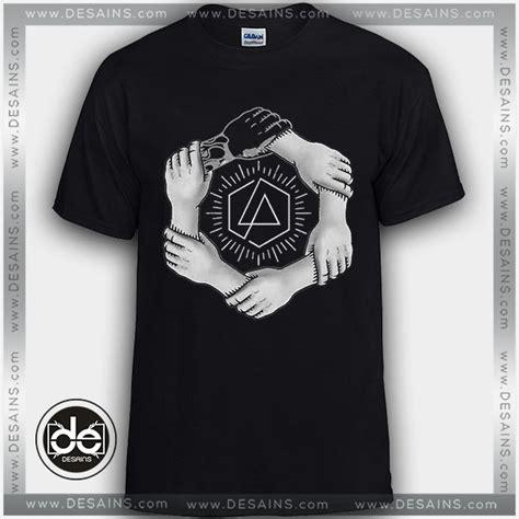 T Shirt Chester Bennington Linkin Park Ds2110 chester bennington linkin park shirt tm002 tshirt