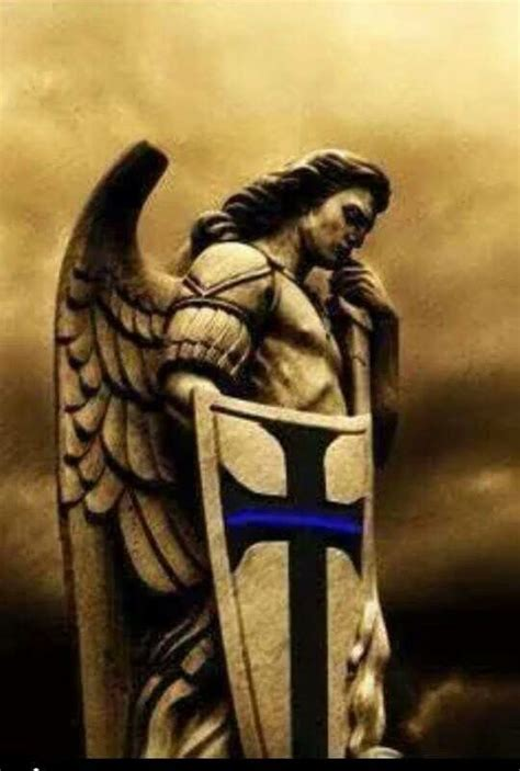 st michael archangel michael pinterest awesome st michael tom pinterest sons son in law and angels