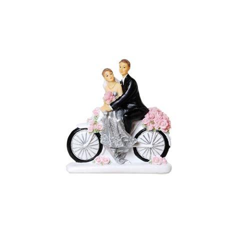 Silberne Hochzeit by Silberne Hochzeit Brautpaar Fahrrad Hochzeitspaar