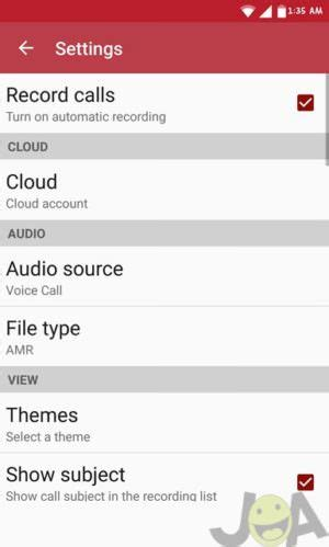 boldbeast call recorder full version for android boldbeast call recorder cracked version colorskindl